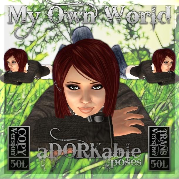 MyOwnWorldHQ
