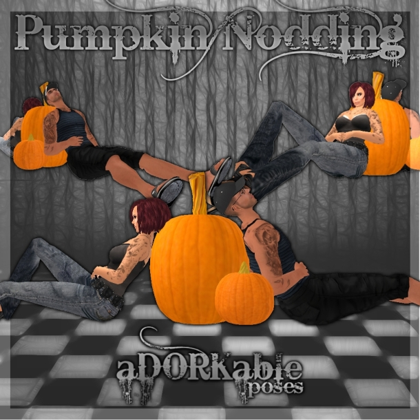 PumpkinNoddingHQ