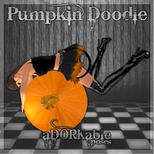 PumpkinDoodleHQ