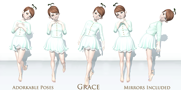 grace postersmall