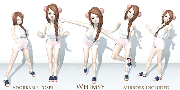 whimsy postersmall