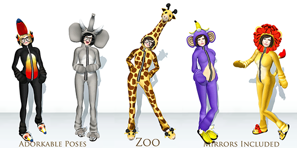zoo postersmall
